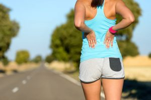 Sports Injury treatment by Reno Chiropractor